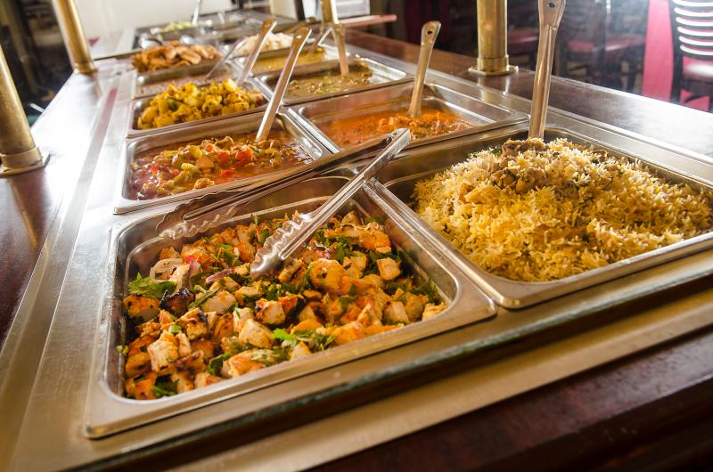 tandoor indian kitchen rh portlandtandoor com indian pakistani buffet restaurant near me indian lunch buffet near me 77031